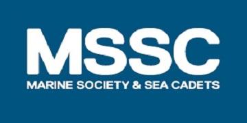 The Marine Society and Sea Cadets
