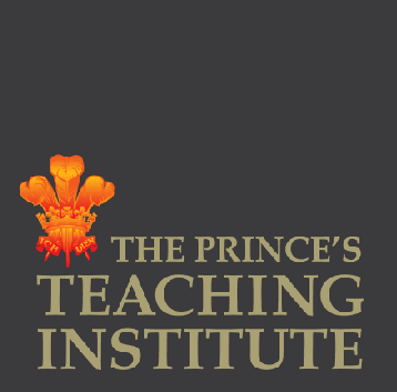 The Prince's Teaching Institute