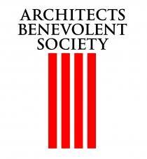 Architects Benevolent Society