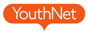Youthnet UK